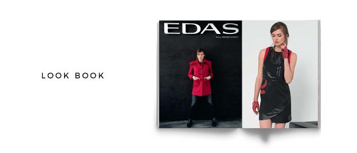 EDAS Italia-image