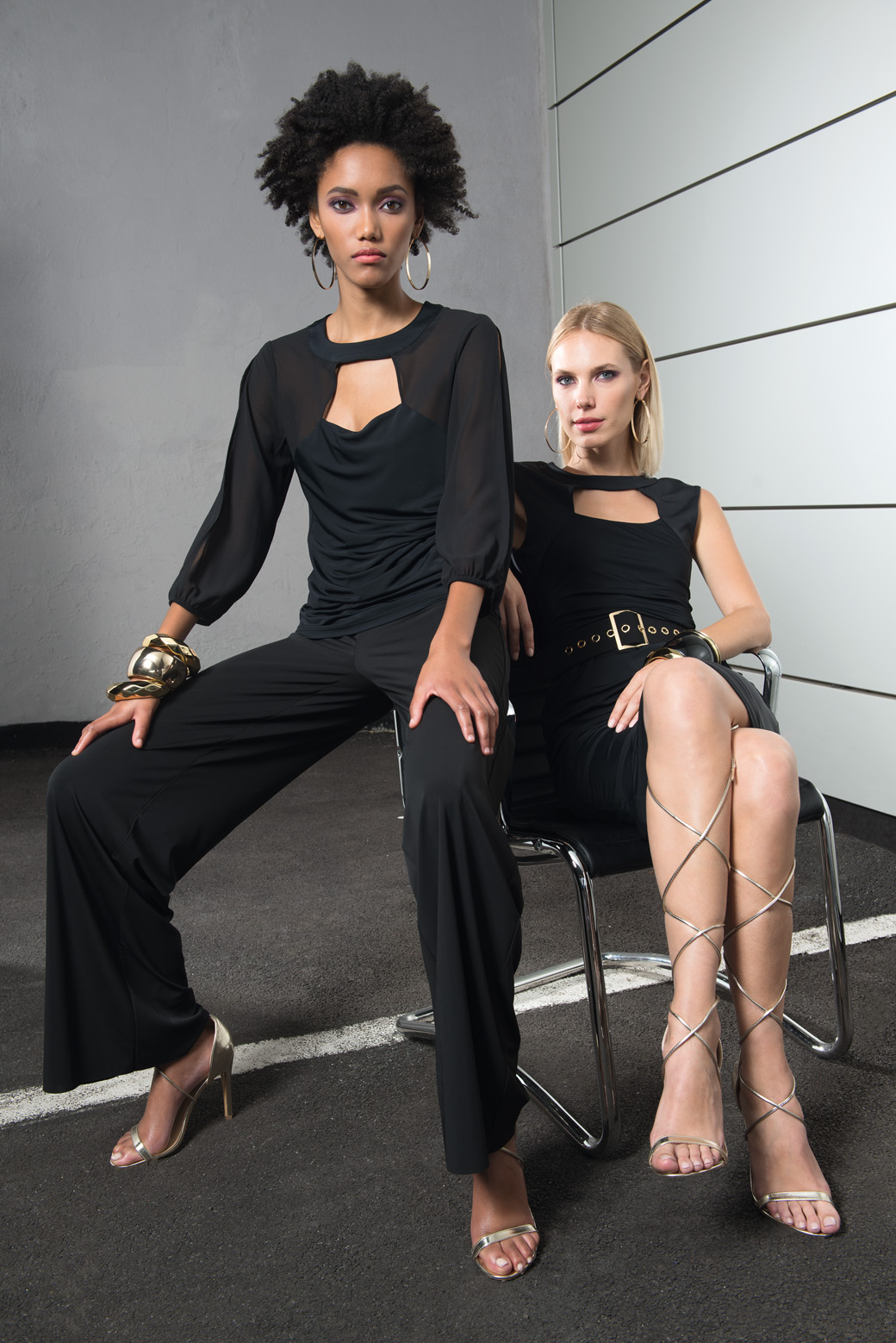 Luxuryamp; Collection Italia Edas Collection Aai Aai Italia Aai Collection Edas Luxuryamp; Luxuryamp; srCdthxQ