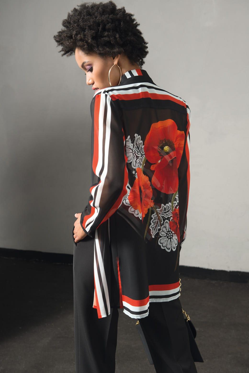 b532a0681059 ... stile di vita e amplia ulteriormente l offerta di Edas. tessuti  pregiati e l utilizzo di accessori esclusivi impreziosiscono la collezione.
